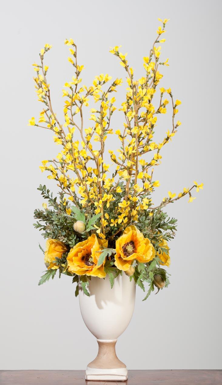 Floral Concepts
